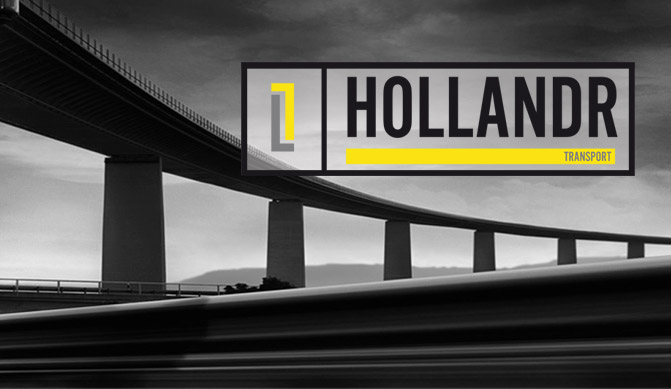 Hollandr Transport
